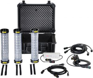 pelican-led-work-shelter-tent-light-bar-kit