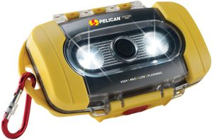 pelican-watertight-case-protection-light-l